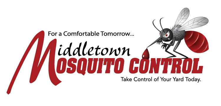 Middletown Mosquito Control